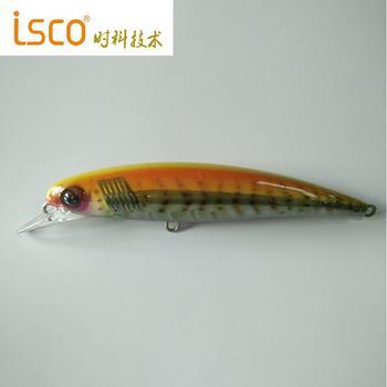 LandRover-L-201D