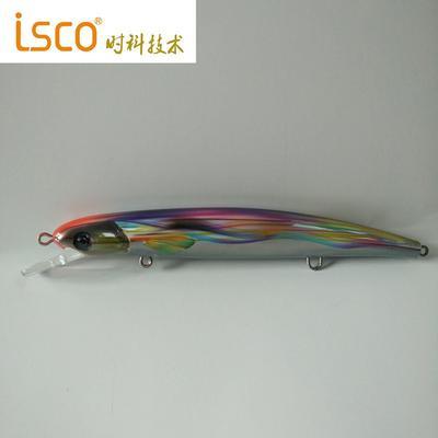 Prince-L-203E